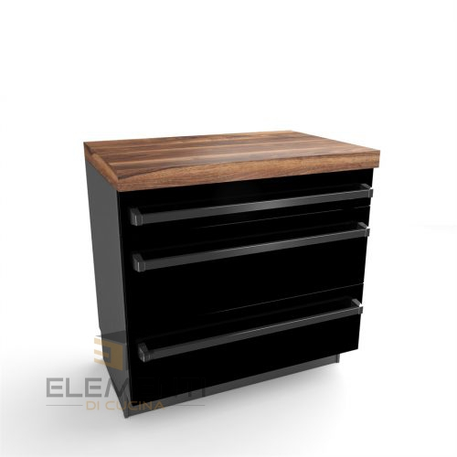 MLT90__Black-gloss__Dark-brown_950x950-500x500.jpg